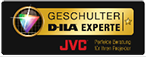 icon geschulterjvcexperte